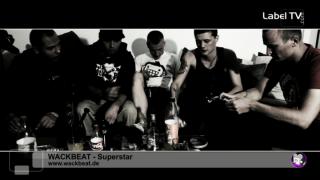 Wackbeat - Superstar