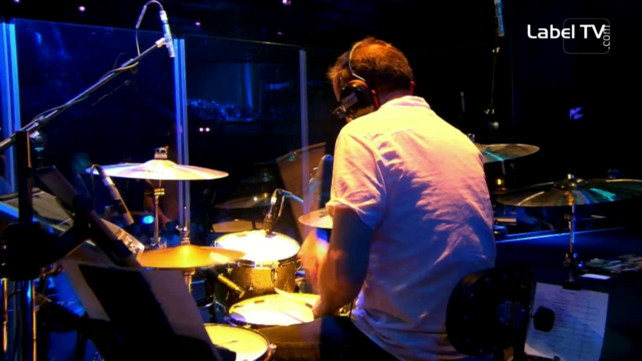 Alanis Morisette - Guardian (Live At Montreux 2012)