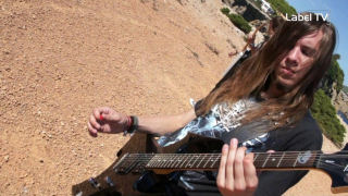 Enslaved Mirror - Rockt den Sommer in Ibiza 2012