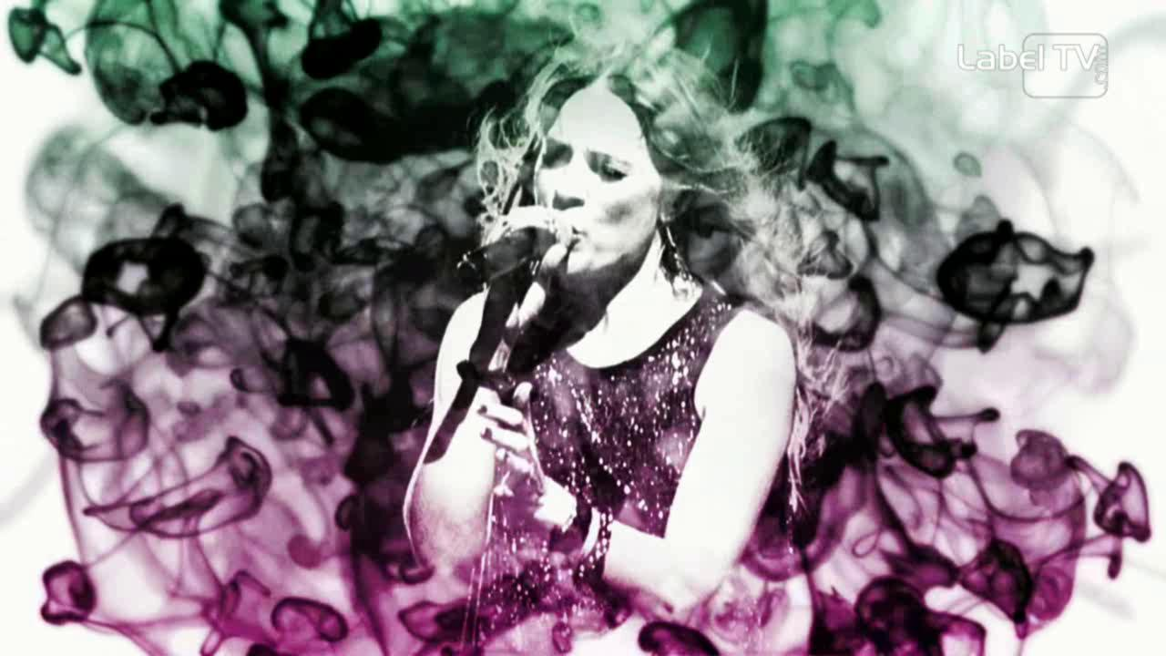 Ilse DeLange - We Are One