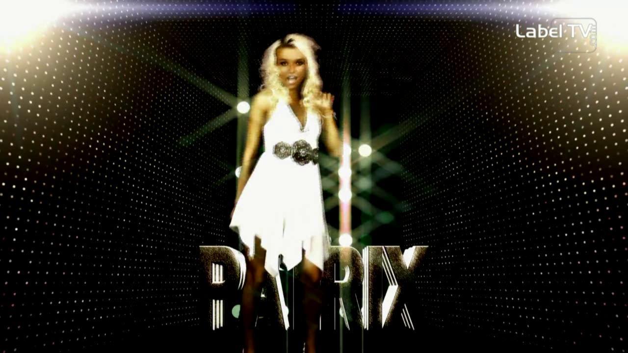 Patrix - Eurodance 2011