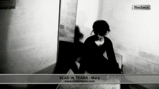 Vlad In Tears - Mary